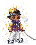 xxkingsolja15xx's avatar