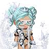 vitaldeathsis's avatar