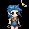 Soya Kyoto's avatar