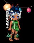 Soranye's avatar