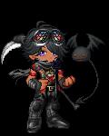 darklee of darkness's avatar