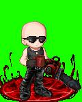 teacup demise's avatar