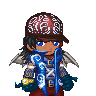 sexyjulz's avatar