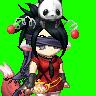CookayDoughxP's avatar