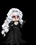 Mystic Requiem's avatar