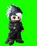 []BlackLotus[]