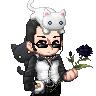 CobraHawking's avatar
