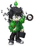 [ SHARPIE ]'s avatar