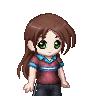 Pooopjaw's avatar