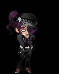 ShyPsycho's avatar