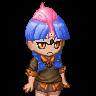 Liposuction's avatar