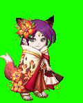 Lady Kyrei