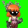 Ooky-laylay's avatar
