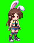 Superdupercandybar's avatar