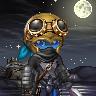 Vexint's avatar