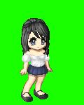 MaskedMurderer00's avatar