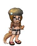 565mae10's avatar