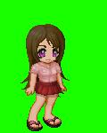 ~PuertoRican Sango~'s avatar