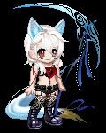 kiimma's avatar