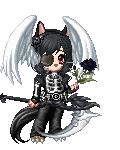 Ravenpaw456's avatar
