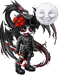 Haji Bear 's avatar