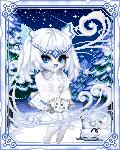 Soho x Doll 's avatar