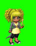 olsenpink3's avatar