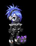 Kiristo's avatar