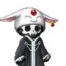 Scynian's avatar