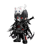 Ronako