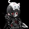 Ronako's avatar