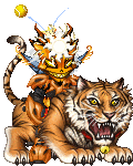 chen7993's avatar