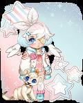 JPEG chan's avatar