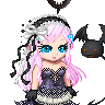 x6xnarutos_girlx6x's avatar