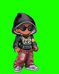 LaBoricuaPerro's avatar