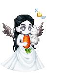 Maleficent Moth's avatar
