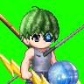 kidmyles77's avatar