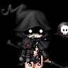 doomediam1234's avatar