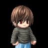shallowkiller11's avatar