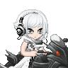 xXLightSerenityXx's avatar