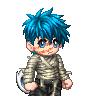 Neko Otaku The Forgotten's avatar