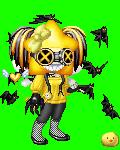 Dino Dolly's avatar