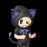 Whittier's avatar