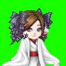 -Midnight Nevaeh-'s avatar