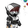DrunkenAstronaut's avatar