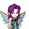 Rogue119's avatar