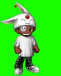 Big Boy 241196's avatar