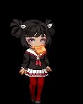 Jen Darknight's avatar