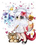 Sprinkled_Little_Cupcake