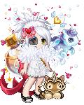 Sprinkled_Little_Cupcake's avatar